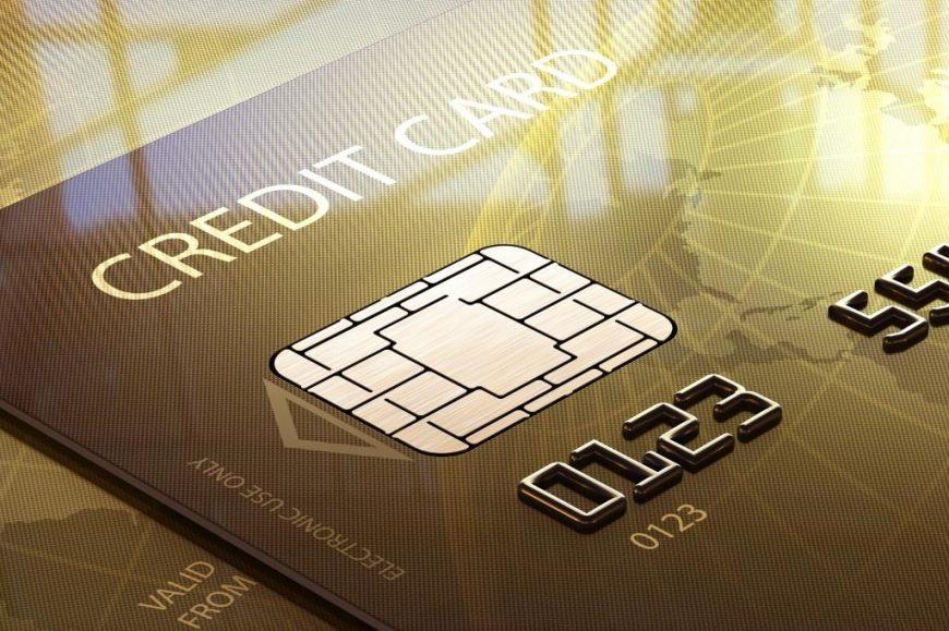 Προστασία Καταναλωτή σύμφωνα με τον περί Καταναλωτικής Πίστης Νόμο του 2010