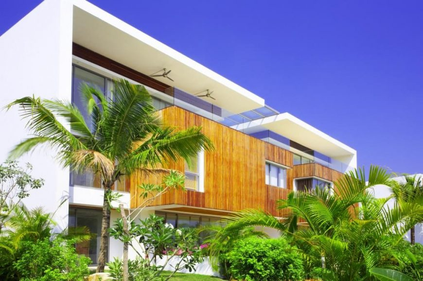 Προστασία των καταναλωτών σε σχέση με δάνεια που προορίζονται για κατοικία στην Κύπρο