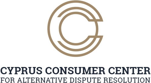 Cyprus Consumer Center for Alternative Dispute Resolution