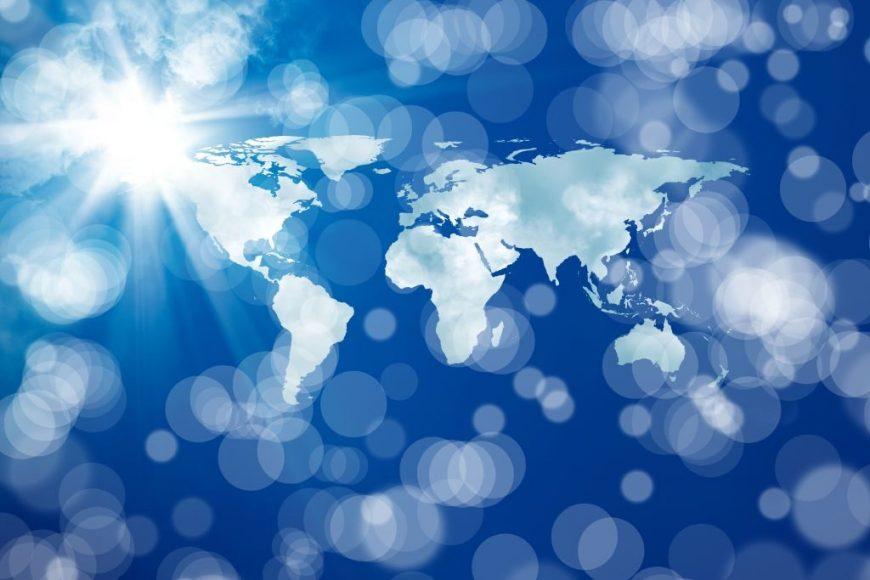 Οδηγία 2013/11/ΕΕ για την Εναλλακτική Επίλυση Καταναλωτικών Διαφορών