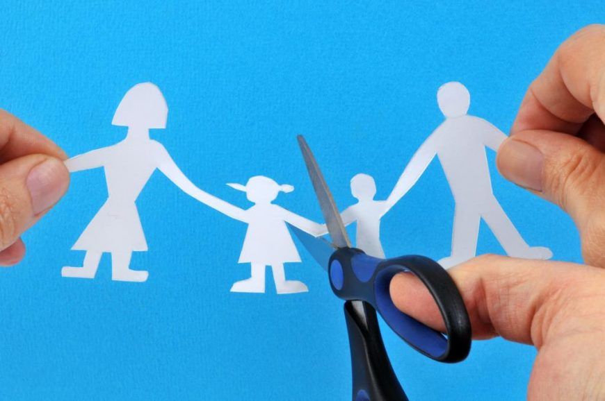 Family Mediation in Cyprus - Procedure