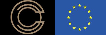 EU_CCCADR_Logo