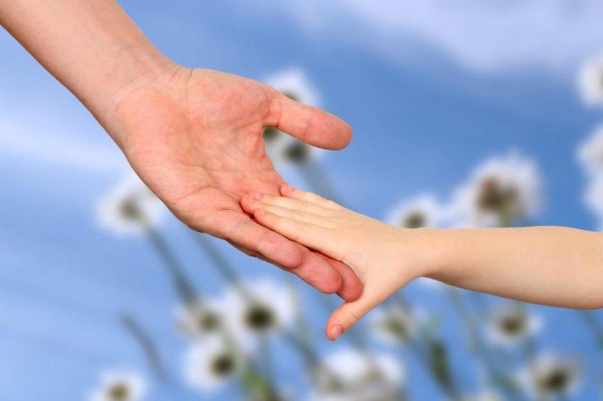 Πίνακας Δικαιωμάτων Συζύγων σε οικογενειακές διαφορές και διαμεσολάβηση