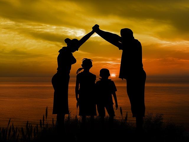 Οικογενειακή Διαμεσολάβηση – Ιστορική Αναδρομή και το Συμβούλιο της Ευρώπης